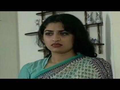 [90s] Bipasha & toukir bangla natok | Bangla natok collenction 2021