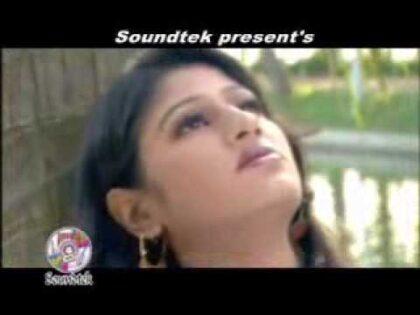 Bangla Music Video, Bangladeshi Bangla Music Video   Bangla Band Music Video, Adhunik Bangla Music
