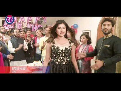 Sk trishna এস কে  তৃষ্ণা খান  Bangla music video shooting time 2021