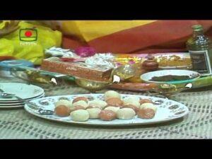 বহুব্রীহি – পর্ব ১৪   হুমায়ূন আহমেদ   ধারাবাহিক নাটক   Bahubrihi – Episode 14    Humayun Ahmed