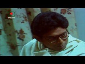 বহুব্রীহি – পর্ব ১৭   হুমায়ূন আহমেদ   ধারাবাহিক নাটক   Bahubrihi – Episode 17    Humayun Ahmed