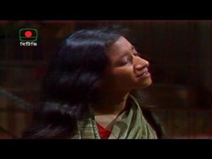 বহুব্রীহি – পর্ব ২৫   হুমায়ূন আহমেদ   ধারাবাহিক নাটক   Bahubrihi – Episode 25    Humayun Ahmed