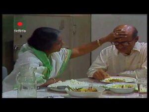 বহুব্রীহি – পর্ব ২৬   হুমায়ূন আহমেদ   ধারাবাহিক নাটক   Bahubrihi – Episode 26    Humayun Ahmed