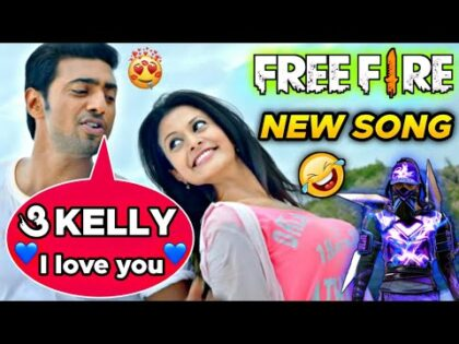 Best Free Fire Song Madlipz Bengali Comedy Video 😂