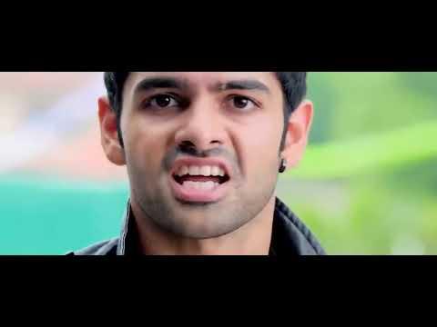Businessman 2 Ram Pothineni And Rakul Full Movie Hindi Dubbed 720p