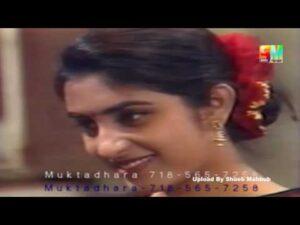 Old Bangla Natok RUPNOGOR 1994 Part 5 (Towkir Ahmed, Bipasha Hayat, Khaled Khan)