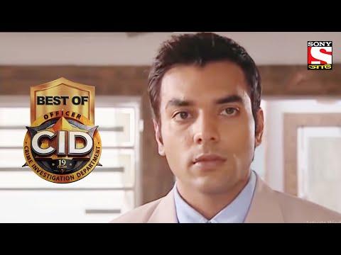 Best of CID (Bangla) – সীআইড – The Mysterious Mr.Arvind – Full Episode