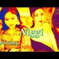 bangla funny video | Nigga | best Funny video |Tik tok video