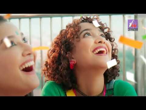 Daraz 11.11 Song   Daraz Bangladesh   Falgun Music