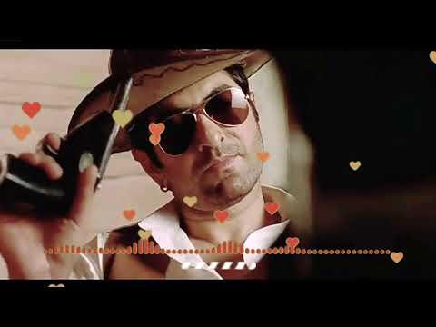 Bangla Song music video ringtone J music bd ভারতি বাংলা গান বিনোদন