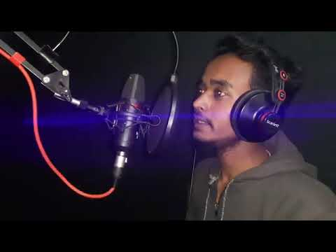 Ato Valobasi Tore এতো ভালোবাসি তোরে    Sm Sukkur     Bangla Music Videos Song 2021