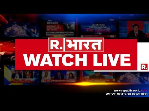 300 Taliban Terrorists Killed   Afghanistan live news     LIVE Updates 24×7   Republic Bharat LIVE