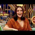 The Kapil Sharma Show Season 2 – Neha VS Angad – Ep 139 – Full Episode – 6th September, 2020