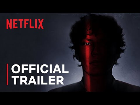 Night Stalker: The Hunt For a Serial Killer   Official Trailer   Netflix