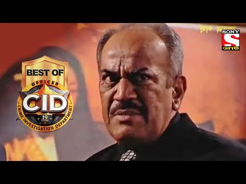 Best of CID (Bangla) – সীআইড – The Secret of Table No.6 – Full Episode