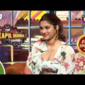 The Kapil Sharma Show season 2 – Secret Behind The Song – Ep 125 – Full Episode – 22nd March, 2020