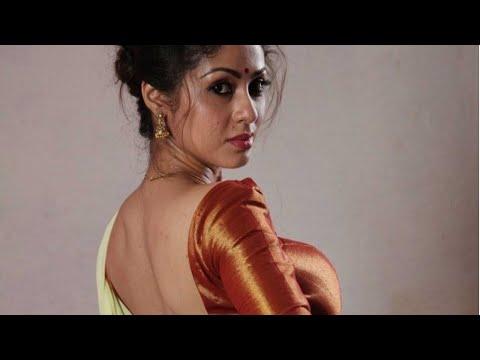 KOLKATA Bangla Dubbed Full Movie | Bengali Dubbed Full Movie | South Indian Movie In Bangali