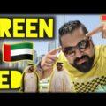 UAE Travel ¦ ¦ Visitors Red & Green Game On    INDIA – PAKISTAN – BANGLADESH – NEPAL