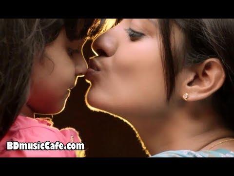 Bangladesh Cricket Theme Song    Samne Cholo Bangladesh    bangla music video
