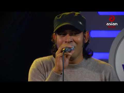 Jole Utho Bangladesh   Kazi Shuvo Live Performance   Asian TV Music