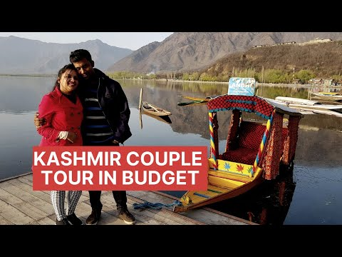 Bangladesh to Kashmir Tour Cost from A to Z   Hotel   Food   Transportation Cost