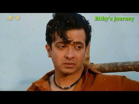 Best Sad Background Music   Bangla Cinema Bangladesh Music   Sad Music  Emotional Background Music