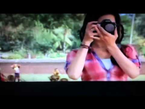 Bangladesh Tourism Video