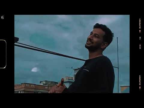 Manike mage hite…….song new Bangladesh bangla song…….