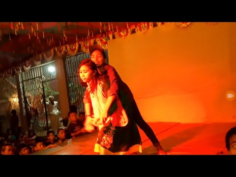 Bangladeshi best dance / #Bangladesh Music video / Bangladesh songs / bangla dance/ village 2019