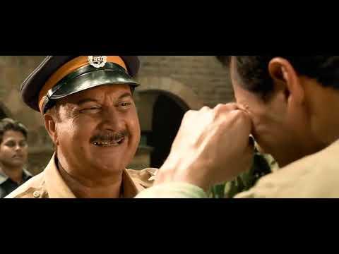 John Abraham New Hindi Full Movie | Anil Kapoor, Sonu Sood, Kangana Ranaut Blockbuster Movie Hindi