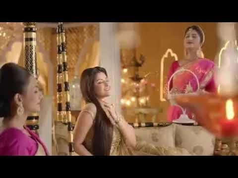 porimoni new music video   Super hot porimoni   new bangla music video   #shorts   SHUVO MAHMUD