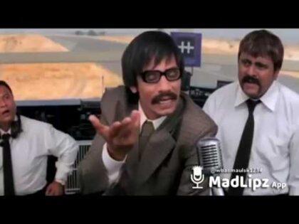 NEW BENGALI FUNNY VIDEO MADLIPZ (2018)