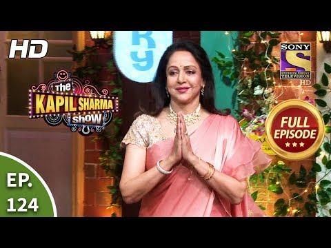 The Kapil Sharma Show season 2 – Dream Girl In The House – Ep 124 – Full Episode – 21st March, 2020