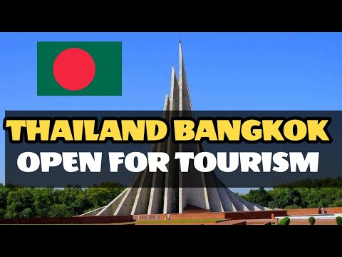 Bangladesh Travel Update Bangladesh Opened Border For Tourism can you travel to now Travel 2021