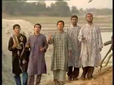 islamic song   bangla song   desher gan  bangladesh music