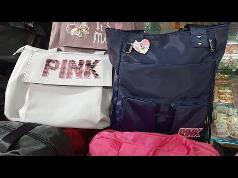 Waterproof Ladies Side Bag Price In Bangladesh