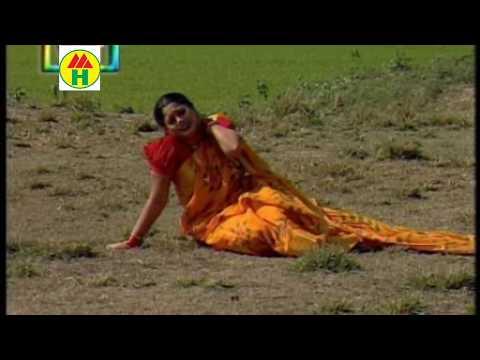 Momtaz – Amar Bondhur Talashe | আমার বন্ধুর তালাশে | Bangla Music Video | Music Heaven
