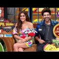 The Kapil Sharma Show Season 2 – Kartik's Love Aaj Kal –  Ep 114 – Full Episode – 9th February, 2020
