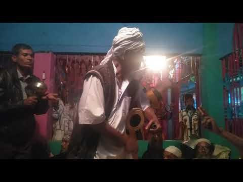 majjar shorif song Bangladesh majjar music video song