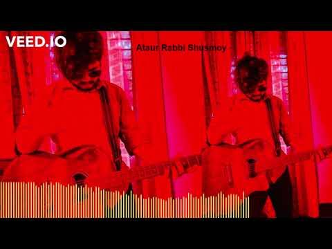 Bangladesh by Ataur Rabbi Shusmoy   BD new Music Video   New official Music 2021   verified music