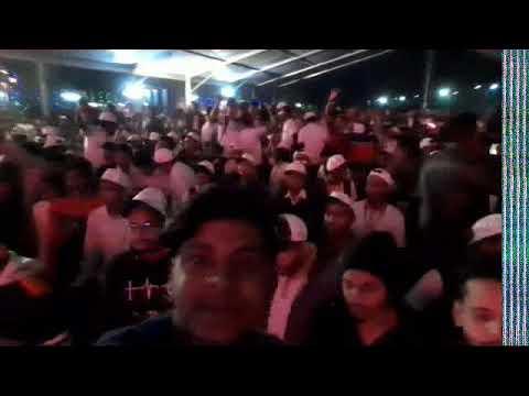 Akhtar Sagar Mandir Bundi mass Bangladesh new song Bangla II music gems Eagle music Chirag sirajganj
