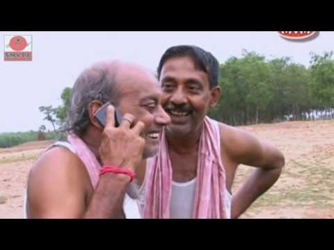 Biri To Sabay Khaye      Purulia Bengali/Bangla Comedy Video   Shiva Music Hamar Jharkhand