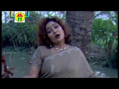 Momtaz – Kathal Khaite Misty Lage   কাঠাল খাইতে মিষ্টি লাগে   Bangla Music Video   Music Heaven