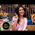 The Kapil Sharma Show Season 2 – Fun With John – दी कपिल शर्मा शो 2 – Ep 66 – Full Ep -17th Aug 2019