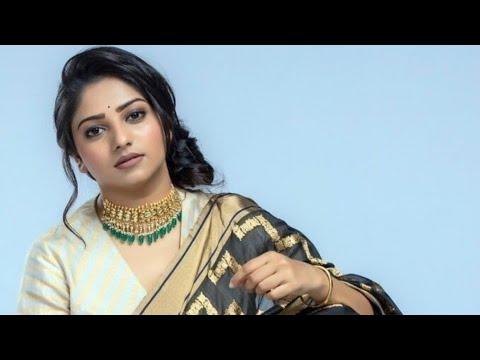 South Queen Rachita Ram (Ayogya) Full Movie Hindi Dubbed | South Romantic Movies Dubbed In Hindi