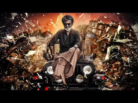 Kabali full movie hindi dubbed rajinikanth hindi dubbed movies | South Indian Movies Dubbed In Hindi